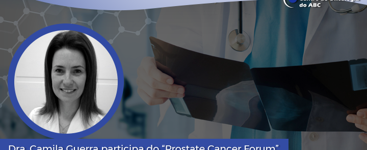 CEONABC__prostate-cancer-forum