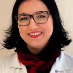 Natalia Nunes CRF: 45.981