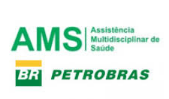AMS PETROBRAS