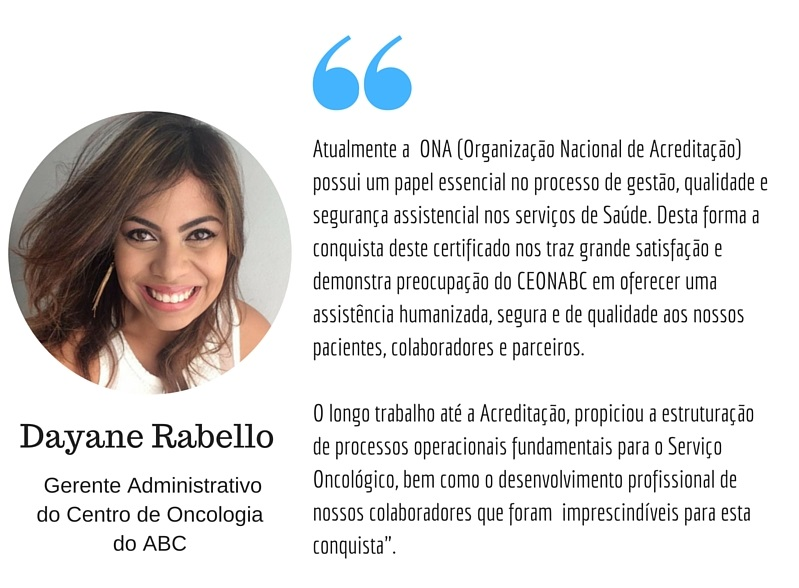 Dayane Rabello
