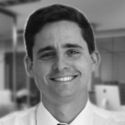 Dr. Daniel Cubero - CRM: 98.992