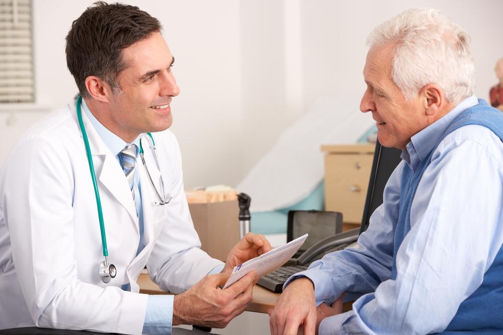 atendimento-humanizado-doutor