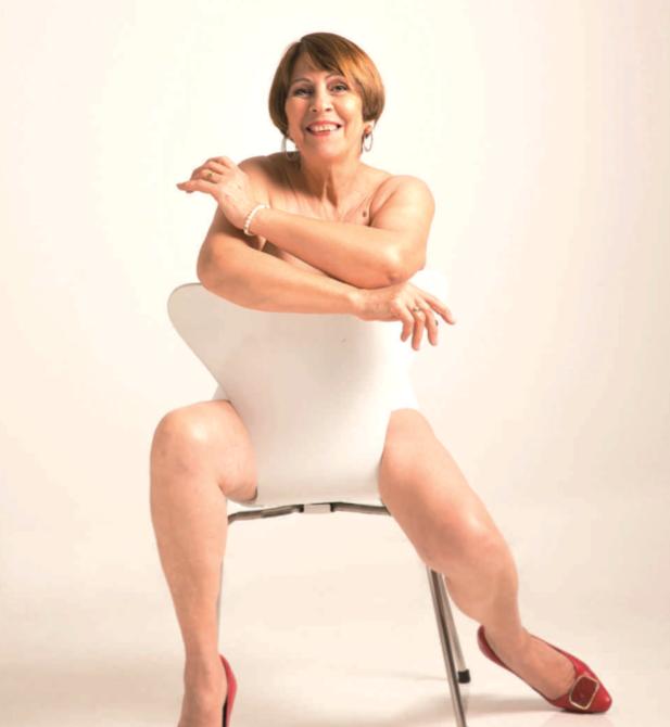 Francisca Parra
