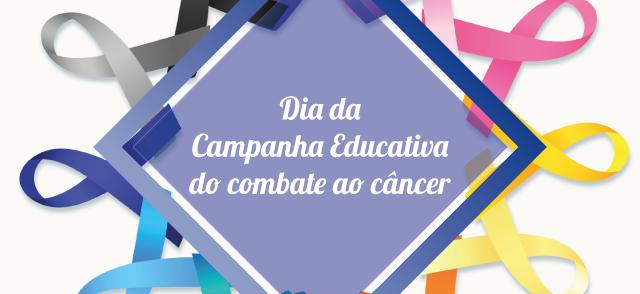 ceoan_campanha