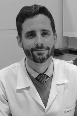 Dr. Daniel | CEONABC