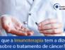 Ceonabc_Imunoterapia