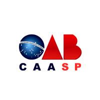 OAB Caasp