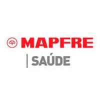 Convênio Mapfre Saúde