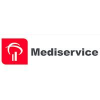 Convênio Mediservice
