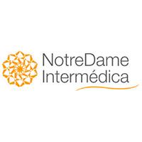 Convênio Notredame Intermédica